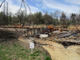 703 Old Mill - Photo 2