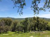 2587 Mountain Way - Photo 47