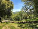 2587 Mountain Way - Photo 49