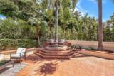 3171 Portofino Circle - Photo 30