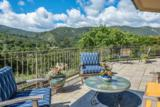 75 Carmel Valley Road - Photo 13