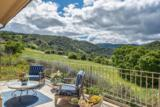 75 Carmel Valley Road - Photo 16