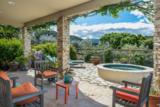 75 Carmel Valley Road - Photo 32