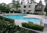 22844 Hilton Head Drive - Photo 11