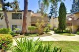 1340 Cabrillo Park Drive - Photo 2
