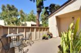 1340 Cabrillo Park Drive - Photo 13