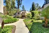 1340 Cabrillo Park Drive - Photo 3