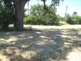 13640 Sycamore Avenue - Photo 32