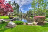 26701 Quail Creek - Photo 1