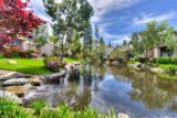26701 Quail Creek - Photo 22