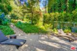 2300 Canyon Drive - Photo 48