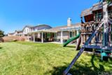 13683 Woodside Street - Photo 58