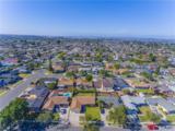 6749 San Bruno Drive - Photo 36