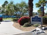 82685 Burnett Drive - Photo 9