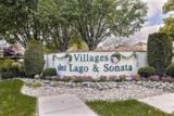 3313 Lake Albano Circle - Photo 21