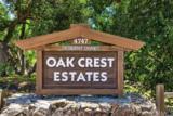 4747 Oak Crest Road - Photo 20