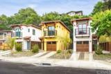 268 San Miguel Avenue - Photo 1