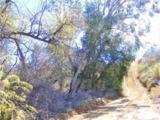 3 Rainbow Glen Road - Photo 26