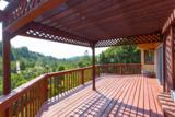 2875 Pacific Heights Drive - Photo 19