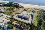 31 Seascape Resort Drive - Photo 22