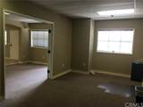 599 Higuera Street - Photo 6