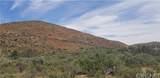 0 Vac/Soledad Pass Drt /Vic Hill - Photo 2