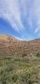 0 Vac/Soledad Pass Drt /Vic Hill - Photo 3