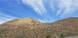 0 Vac/Soledad Pass Drt /Vic Hill - Photo 4