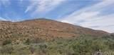 0 Vac/Soledad Pass Drt /Vic Hill - Photo 5