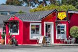 327 Hillcrest Drive - Photo 30