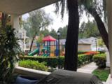23412 Pacific Park Drive - Photo 4
