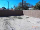 6432 Del Monte Avenue - Photo 23