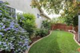 1801 Pinehurst Drive - Photo 46