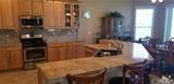 73721 White Sands Drive - Photo 3