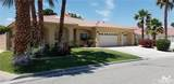 73721 White Sands Drive - Photo 26