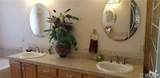 73721 White Sands Drive - Photo 34