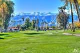 258 La Paz Way - Photo 2