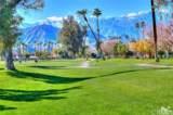 258 La Paz Way - Photo 40