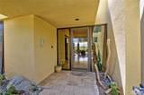 71000 Los Altos Court - Photo 13
