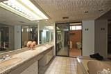 71000 Los Altos Court - Photo 34
