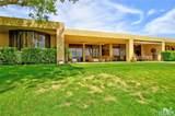 71000 Los Altos Court - Photo 49