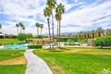71000 Los Altos Court - Photo 51