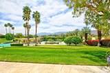 71000 Los Altos Court - Photo 52