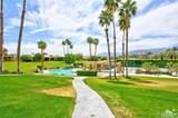 71000 Los Altos Court - Photo 53