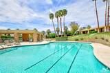 71000 Los Altos Court - Photo 56