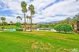 71000 Los Altos Court - Photo 60