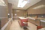 71000 Los Altos Court - Photo 7