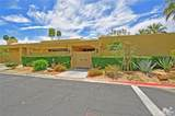 71000 Los Altos Court - Photo 8