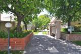 10241 White Oak Avenue - Photo 21