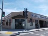400 Lancaster Boulevard - Photo 4